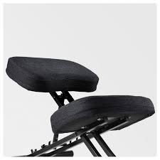 Balans Kneeling Chair Australia by Post Taged With Balans Kneeling Chair U2014