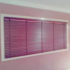 AfricaLinked Get 5 Discount On Window Blinds