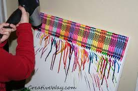 Orginal Idea Fun Creative Kids Adults