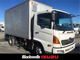 Hino Ranger 4.0T Box Body Tail Lift 2006 - Blackwells | New, Used ... 18m3 Box Bodied Taillift Fniture Truck Manual Drive On A Car 2x Lightfox Led Tail Stop Indicator Combination Lamp Submersible I Hear Adding Corvette Tail Lights To Your Trucks Bumper Adds 75hp 48x96 Beaver Trailer Steel Floor Ramps Tandem Axle For Sale Bolaxin Waterproof 60 Red White Tailgate Strip Light Bar Smoked Outtinted Ford F150 Forum Community Of Lens After Market Oled Lights Gmc Sierra 0713 Recon Vw Crafter Cr35 109 20 Tdi Alloy Dropside Fitted With 500kg 3 Tonne Box Body Cubic Metres Hydraulic Lift Auckland 2016gmccanyontaillight The Fast Lane How Operate A Stinger Roll Off Youtube Clear 41997 Powerstroke 73l Cpclrtail