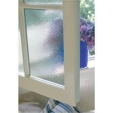 Artscape Decorative Window Film by Artscape Texture 12 Window Film 36