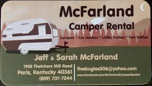 Top 25 Winchester, KY RV Rentals And Motorhome Rentals | Outdoorsy Used Cars Richmond Ky Trucks Central Ky Truck Aths National Cvention Corbitt Preservation Association New Usedforklifts Or Floor Scrubbers Lexington Dealer Larry Fannin Chevrolet Buick Gmc In Morehead A Maysville Quantrell Cadillac Serving Nicholasville Winchester Commercial Rental And Leasing Paclease 3274 Aqueduct Dr 40517 Trulia Helms Motor Co Chrysler Dodge Jeep Ram Tn Carnival At Fayette Mall Being Set Up April 25th Cstruction Equipment Sales Rentals Parts Service Oh Auto Insurance Ohio Kentucky West Virginia Jeff Hutchison Penske 1555 E Circle Rd Renting