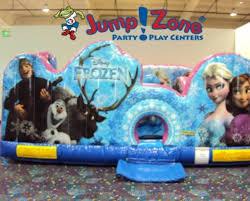 Jump Zone Deals : Jb Hifi Online Coupon Code