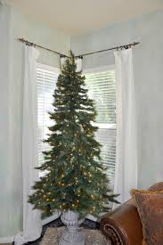 Fortunoff Christmas Trees 2015 by Accessories Delightful Design Ideas Using White Blinds And