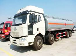 FAW J6 30000L Water Tank Truck 8x4 ,Dong Runze Special Vehicle, Www ... Water Tank Truck For Hire Junk Mail 2007 Powerstar 2635 18000l Water Tanker Truck For Sale 2017 Peterbilt 348 Tank Truck For Sale 7866 Miles Morris China 3000 Liters Dofeng 4x2 Mobile High Capacity Water Cannon Monitor On Custom Unsecured Flies Off Pickup Knocks Motorcyclist 2000 Gallon Ledwell North Benz Ng80 6x4 Power Star 20 Ton Wwwiben 100liter Manufactur100liter 20m3 Howo Cimc Foton Shacman Wwwscalemolsde Cat Dump 785d With Mega Mwt30