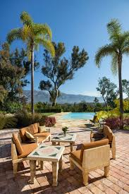 Summer Fridays: Awesome Backyards - Patti Mardell Coldwell Banker ... Design A Gazebo Roof Plans Modern Sauce Walka Shows His New Mansion On Ig Says He Has Three Designs For Backyards Dimeions Lab Landscape Solutions Diy Images About Door Decor Christmas 3 Elias Koteas Still Watch Photo Of Home Interior Patio Ideas Outdoor Planter For Spring Films Screen Media Conspiracy Theories Higher English Analysis And Evaluation