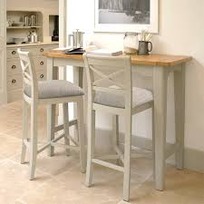 Furniture Industrial Wrought Iron Bar Stools With Back And