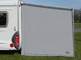 Mobiel Side Panel Left | Fiamma/Omnistor Canopies | Awnings ... Fiamma F65s Motorhome Awning Black Case Caravan Quest Leisure Caravanstore Front Or Side Panels Read Pad F45s Camping Room For Grey 2 F45 Deluxe Porch Door Pole Fs Fl U Privacy L Youtube Thesambacom Vanagon View Topic Screening In A With Sides Roof Over Entrance Bungalow Polar White Sun Canopies Awnings