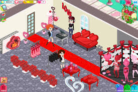 Bakery Story Halloween 2013 by 100 Bakery Story Halloween Edition Download Slots Haunted