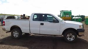 2005 Ford F150 Pickup Truck – 1/2T, Extended Cab, 4WD – (Lic. 516 MDH) 2005 Ford F150 Truck 4x4 Crew Cab Box Weather Guard File2005 Stxjpg Wikimedia Commons F550 St Cloud Mn Northstar Sales Altec 42ft Bucket M092252 Trucks 4x4 Service Utility M092251 Used Parts Stx 46l 4x2 Subway Inc Used2005 Ford Super Duty F 250 Hosmer Auto Inventory Truckdepotlacom Xlt 44 Drive Your Personality Vans Cars And Trucks Brooksville Fl