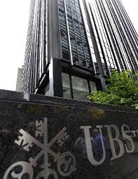 Ubs Trading Floor New York by Ubs Seeks Space In The New York Area Nj Com
