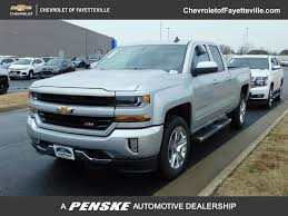 2018 New Chevrolet Silverado 1500 Z71 4WD LT DBL At Fayetteville ... Chevrolet And Gmc Slap Hood Scoops On Heavy Duty Trucks 2019 Silverado 1500 First Look Review A Truck For 2016 Z71 53l 8speed Automatic Test 2014 High Country Sierra Denali 62 Kelley Blue Book Information Find A 2018 Sale In Cocoa Florida At 2006 Used Lt The Internet Car Lot Preowned 2015 Crew Cab Blair Chevy How Big Thirsty Pickup Gets More Fuelefficient Drive Trend Introduces Realtree Edition