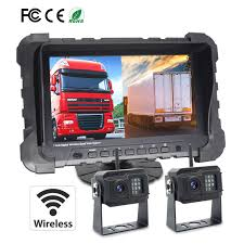 China Backup Camera, Backup Camera Manufacturers, Suppliers | Made ... Amazoncom Digital Wireless Rear View Backup Camera System 7 Lcd Safety Rvs770614 2 Toguard Electronics Colimited Rvspickup For Pickup Trucks Car Reversing 5 Inch Ch Commercial Cheap For Cars Find Rvs770614213 Two Setup With Wiring Up House Diagram Symbols 9 Digital Rear View Backup Reverse Camera System Safety For Truck One With Trailer Tow Quick Reverse Cameramonitor Systems Federal Signal