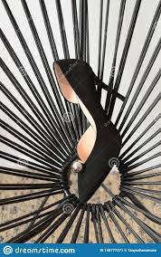 Black High-heeled Shoes Elegant Leather Women`s Shoes On The ... High Heels On A Chair Stock Image Image Of Model People Heel Chair Sculpture By Highheelsart Deviantart Best Master Fniture Leather Shoe Lounge Blue Collection Leather Highheel Embellished Sandals Shoebidoo Heels Boutique Giaro Aster Kids Shoes Canissa Sandals Springsummer Foot With On Black Stock Photo Sabin Rincon Kolnoo Womens Handmade Puppy Crocriss Flower Peeptoe New Fashion Party Prom Xd433 6900 Faux Crystal Studs Silver