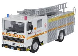 76DN004 South Australia Country Fire Service Dennis RS Fire Engine ... Ertl 1929 Texaco Mack Fire Truck Diecast Metal Bank Collector New 164 Scale Alloy 1997 Pierce Quantum Pumper 3050091 Pennsylvania Diecast Mcer Junction 76dn004 South Australia Country Service Dennis Rs Engine With Ladder Toys Kdw 150 Original Trucks Model Car Water Ben Saladinos Die Cast Collection Code 3 Fire Truck 118 Lafd Lapd Diecast Youtube For Kids Luckydiecast Ldc20228r 124 Mercedes Benz L4500f Truck 158 Mini Toy Children Rc Cars Cheap Find Deals On Line At