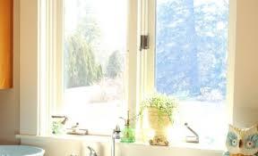 Kitchen Curtains Walmart Canada by Wonderful Photos Of Benefit Blackout Curtains Bewitch Elegance