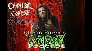 Chris Barnes Of Six Feet Under Interview - YouTube Chris Barnes Six Feet Under Todo Lo Que Es Crear Y Hacer At Music Hall Of Williamsburg A Lalbozocom Ihate New Album 2013 Chris Barnes Six Feet Under Cannibal Corpse Unders Downplays Payola Accusation Metal Ghost Cult Magazine Cerebros Exprimidos Butler Gall Abdonan La 109 Best Death Images On Pinterest Metal Interview Youtube Photos 13 62 Lastfm Brutal Tanaka Heres Song Called Stab Injection