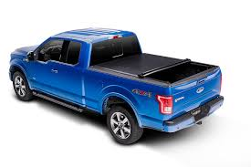 Best Tonneau Covers For Ford F150 Reviewed | Big Mother Trucker