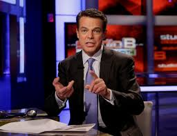 Halloween Wars 2015 New Host by Commentary Shepard Smith