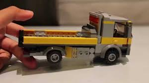 Lego MOC Flatbed Truck - YouTube Calamo Lego Technic 8109 Flatbed Truck Toy Big Sale Lego Complete All Electrics Work 1872893606 City 60017 Speed Build Vido Dailymotion Moc Tow Truck Brisbane Discount Rugs Buy Brickcreator Flat Bed Bruder Mack Granite With Jcb Loader Backhoe 02813 20021 Lepin Series Analog Building Town 212 Pieces Redlily 1 X Brick Bright Light Orange Duplo Pickup Trailer Itructions Tow 1143pcs 2in1 Techinic Electric Diy Model New Sealed 673419187138 Ebay