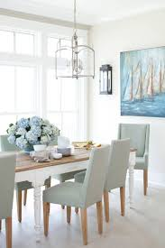 17 Coastal Room Decoration Ideas | Gorgeous Interior Ideas | Beach ... Beach Wood Ding Table 6 Chairs In Canterbury Kent Gumtree Canopy Marri Fine Fniture Design Art The Coastal View Decor And Style Rources For My Room Smart White Glass With Metal Leg Round And Chair Unique Kitchen Decorsbyte Beachy Ideas Bar Lunchroom Also Fabulous Office Gorgeous Excellent Modern Fabric Sectional Living Lovable Blue Trends Charming Ausgezeichnet Casual Centerpieces Farmhouse