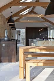 The 25 Best Barn Kitchen Ideas On Pinterest Rustic Kitchens