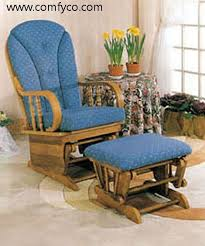 build glider rocking chair plans free diy woodturning projects