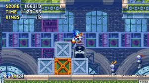 Sonic Mania's Obscure Sega Easter Eggs Friv 0 | Friv 0 Games - Friv0 ...
