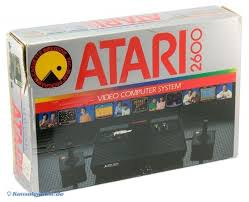 Halloween Atari 2600 Reproduction by 1163 Best Atari 2600 Images On Pinterest Childhood Game
