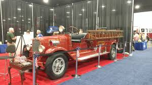 City Fire Truck A Hit At Conference | News | The Press And Standard ... Mechanics Trucks Carco Industries Assitport Used 2007 Nissan Ud 290 Kt 4x2 Standard Truck Tractor Daf Far Xf 460 Ssc Bts Pcc Fertig Fgebaut Bas Highway Products Chevy Silverado 1500 2500 Hd 3500 2010 1912 Commercial Company For Sale 2075218 Hemmings Motor News Ford Science Of Ranger Uses Nonstandard Tyres In Challenge 1997 Overview Cargurus General Motors 333192 Lvadosierra Bedrug Bed Mat 66 Trucklite The New Cascadia Truckerplanet Franklin Rentals A Range Trucks
