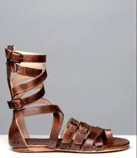 Bed Stu Claire by Bed Stü Women U0027s Gladiator Sandals Ebay