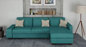 Macys Sofa Bed by Sofa Turquoise Sofa For Luxury Mid Century Sofas Design Ideas