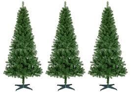 1499 Reg 30 Wondershop 6 Foot Christmas Tree FREE Shipping