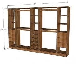 best 25 diy closet ideas ideas on pinterest closet remodel diy