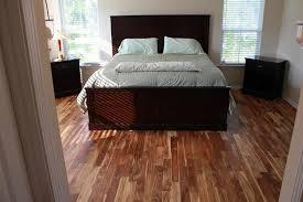 Tobacco Road Acacia Engineered Hardwood Flooring by Featured Floor Tobacco Road Acacia