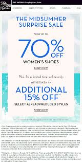Avenue Store Coupon / St Louis Zoo Coupons Safari Pass Money Saver Extra 20 Already Ruced Price At Saks Off Saint Laurent Bag Fifth Arisia 20 January 17 Off 15 Off 5th Coupon Verified 27 Mins Ago Taco Bell Discounts Students Promotion Code For Bookitzone Paige Denim Promo Ashley Stewart Free Shipping Coupons Katie Leamon Coupon Best Apps Food Intolerances Avenue Purses On Sale Scale Phillyko Korean Community In Pa Nj De Women Handbags Ave Store St Louis Zoo Safari Pass 40 Codes Credit Card Electronics Less