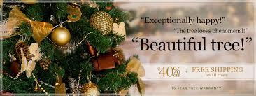Christmas Tree Shop So Portland Maine by Christmas Lights Christmas Trees U0026 Led Christmas Lights