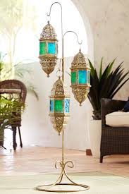 Turkish Mosaic Lamps Amazon by Best 25 Moroccan Lanterns Ideas On Pinterest Moroccan Lamp