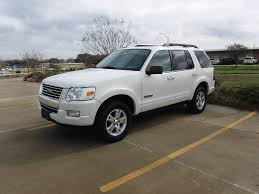 2008 Ford Explorer For Sale In Shreveport, LA 71107 I Have 4 Fire Trucks To Sell In Shreveport Louisiana As Part Of My Used Kia Vehicles For Sale La Orr 2017 Sorento Km Dodge Ram Elegant Challenger In Jaguar Ftype Lease Offers Prices Red River Chevrolet Bossier City Toyota Priuses Autocom 1996 Gmt400 C1 Sale At Copart Lot New And Trucks On Cmialucktradercom Dually For Car Models 2019 20 2018 Sportage 3d7ml48a88g207178 2008 Silver Dodge Ram 3500 S