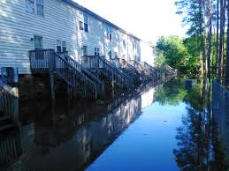 Smithfield, NC: Flooding Causes Road Closures – Explore JoCo The Beef Barn 39 Best Historic Photos Johnston County Images On Pinterest Lost Flowers True Stories Of The Moonshine King Percy Pdq Home Raleigh North Carolina Menu Prices Restaurant Smithfield Nc Flooding Causes Road Closures Explore Joco Haunted And Hayride Offers Hope For Abused Neglected 337 Farmall Dr 27577 Mls 2162866 Redfin Chicken