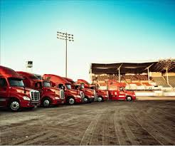 Recruitment No Limit Auto Shippers Transportation Service New York Eertainment Trucking King And I Home 2018 Marine Yellow Pages Gulf States By Davison Publishing Issuu Hamilton Action