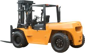 100 Industrial Lift Truck New And Used Forklifts Available For Sale And Hire Services