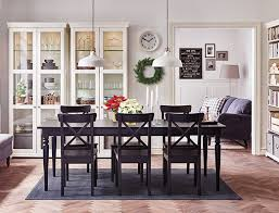 Ikea Kitchen Table And Chairs by Dining Room Furniture Ikea