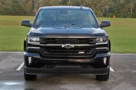 2017 Chevrolet Silverado 1500 Z71 Midnight Edition: Dissecting The ... 2017 Chevrolet Silverado 1500 Z71 Midnight Edition Dissecting The This Mazda Miata Pickup Truck Is Real And It Needs A Name What Popular Brand Names Mean Business Insider Honda Ridgeline Pickup Review Hino Motors Wikipedia Nissan Navara Big Trucks Names Quality 2014 Ford F 250 Super Duty 4x4 Platinum 4dr Rebel Gta Wiki Fandom Powered By Wikia Upcoming Jeep Finally Has Autoguidecom News My Name Is Not Chuck Disney Cars Mack Semi 3 Diecast Mattel