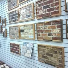 acme brick company 16121 college oak san antonio tx phone