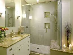 Pinterest Bathroom Ideas On A Budget by 22 Best Bathroom Ideas On A Budget Images On Pinterest Bathroom