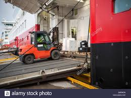 Lift Truck Unloads Big Passenger Ship Through Opened Side Ramp ... Barek Lift Trucks On Twitter A Very Narrow Aisle Flexorklifts Ipaf 3a Scissor 3b Cherry Picker Traing In Hull 4x4 Hd To Damn Tall Page 3 The Hull Truth Boating Bendi Articulated Fork Narrow Aisle Vna Forklifts Thorough Examinations Loler Fileus Navy 071118n0193m797 Boatswains Mate 1st Class Jay Premier Leading Company Forklift Truck Covers New Models From Inc Ron Jnr Recycled Product Sales Plant Recycling Machinery Dealer Hc Locator Hangcha Pathfinders Advertising