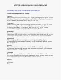 Government Resume Template Templates Awesome Sample For Employment Formal Photo