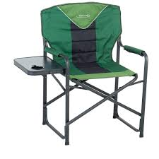 Green Folding Directors Chair With Table 8 Best Heavy Duty Camping Chairs Reviewed In Detail Nov 2019 Professional Make Up Chair Directors Makeup Model 68xltt Tall Directors Chair Alpha Camp Folding Oversized Natural Instinct Platinum Director With Pocket Filmcraft Pro Series 30 Black With Canvas For Easy Activity Green Table Deluxe Deck Chairheavy High Back Side By Pacific Imports For A Person 5 Heavyduty Options Compact C 28 Images New Outdoor
