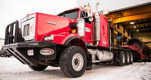 PACE Oilfield Hauling Inc. Oil Field Truck Drivers Truck Driver Jobs In Texas Oil Fields Best 2018 Driving Field Pace Oilfield Hauling Inc Cadian Brutal Work Big Payoff Be The Pro Trucking Image Kusaboshicom Welcome Bakersfield Ca Resource Goulet 24 Hour Tank Service Target Services Odessa